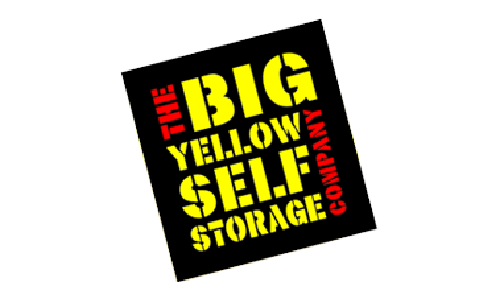 logo big yellow