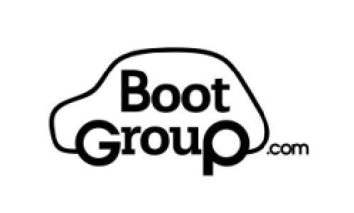 logo bootgroup