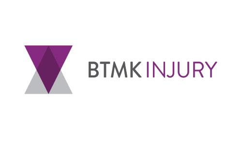 logo btmk injury