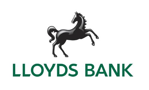 logo lloyds
