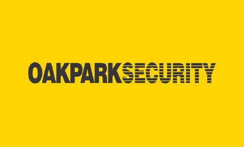 logo oakpark