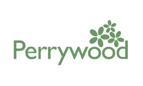 logo perrywood