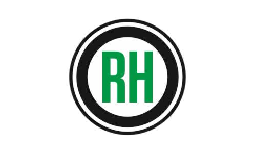 logo rh insurance