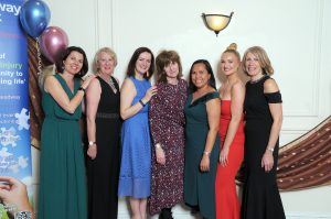 Arabian Nights Ball - A Night to Remember Blog Featured Image