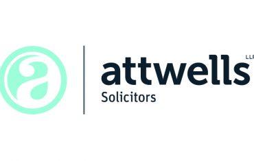 Attwells Solicitors Logo