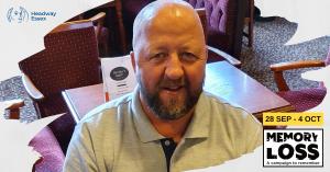 ABI Week 2020 - Chris James Blog Featured Image