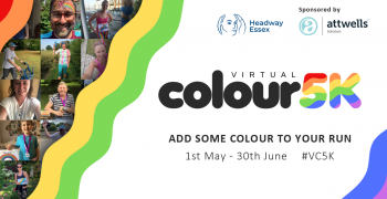 Virtual Colour5K 2021 HE Event Page Featured Image