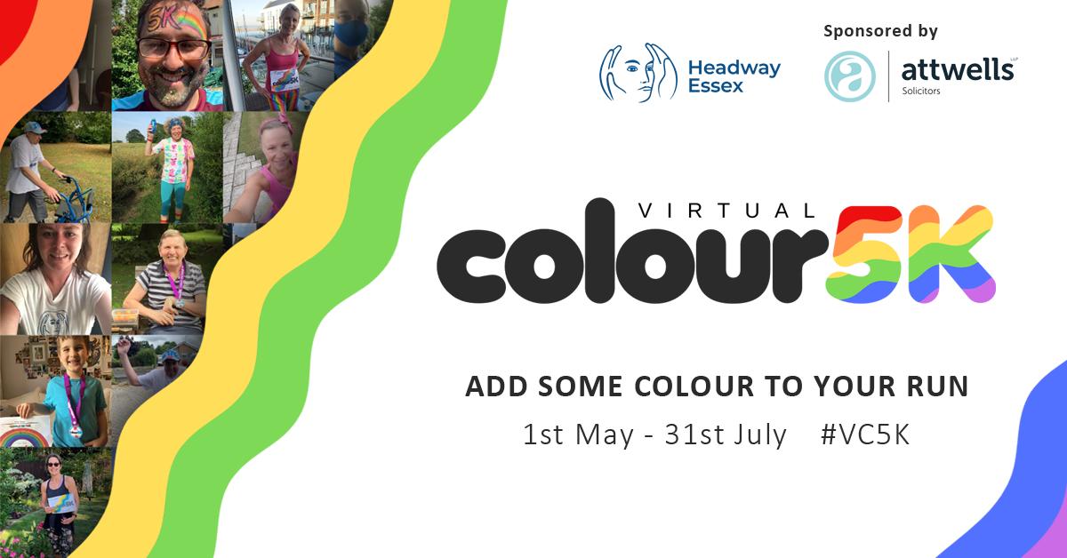 Virtual Colour5K 2021 HE Event Page Image v2
