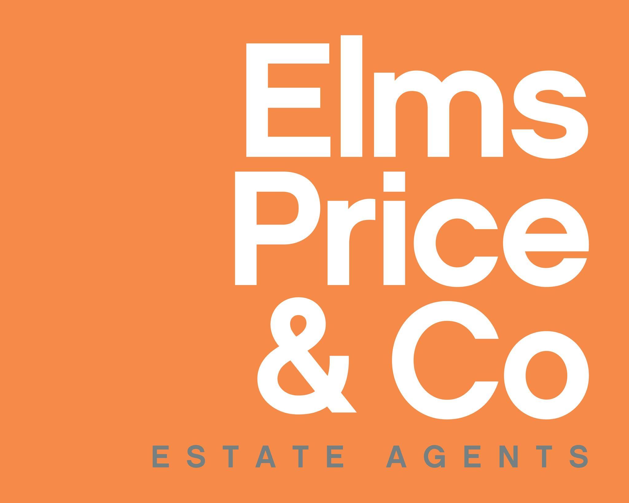 Elms Price & Co Logo
