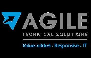 Agile Technical Solutions Logo